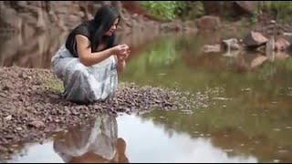 Raquel Oliveira a Vitória Chegou thumbnail