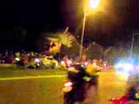 Bảo Đêm Vung Tau 2/9/2010