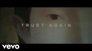 Nikki Nikki - នីគីនីគី - Trust Again ft. Euan Gray