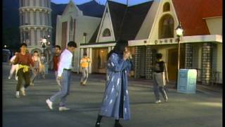 Cover images [1988] 정수라 - 환희