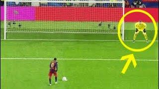 ( ইতিহাসের সেরা ১০ টি হাস্যকর গোল) ★ Top 10 Funny Goals in Football History