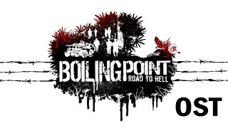 [OST] Boiling Point: Road to Hell - Hasta la victoria siempre