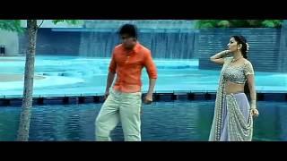Haye Dil Ki Bazi Laga - One 2 Ka 4 (2001)  *BluRay* 720p HD