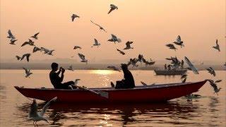 Pal Pal Har Pal - Lagey Raho Munna Bhai (Acoustic Cover Version)