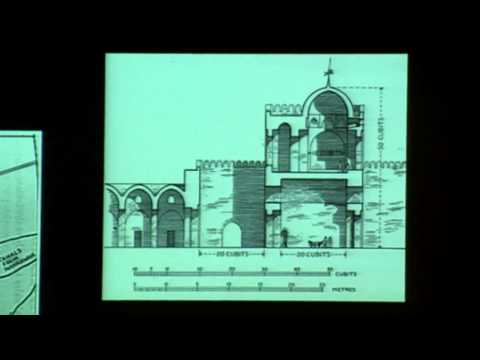 The Friday Mosque Revisited: the Meaning, Function, and Evolution of an Architectural Paradigm