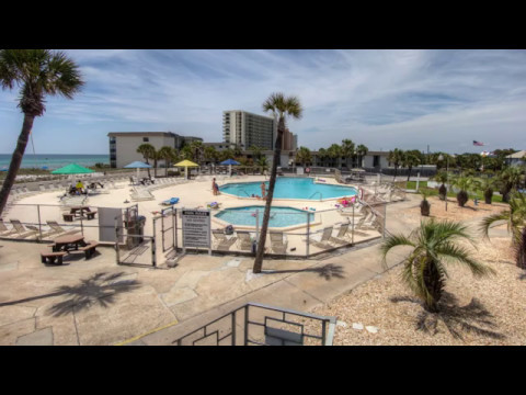 Venture Out - Panama City Beach, Florida Real Estate For Sale