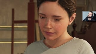 Shadow of the Tomb Raider #4 - Dom rodzinny Croft [fabuła]