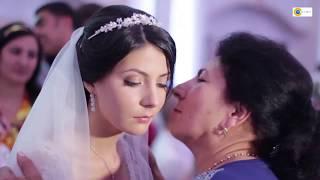 Турецкая Свадьба по ДРЕВНИМ традициям
