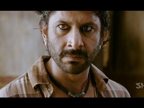 Vidya Balan tells plan to Arshad Warsi and...