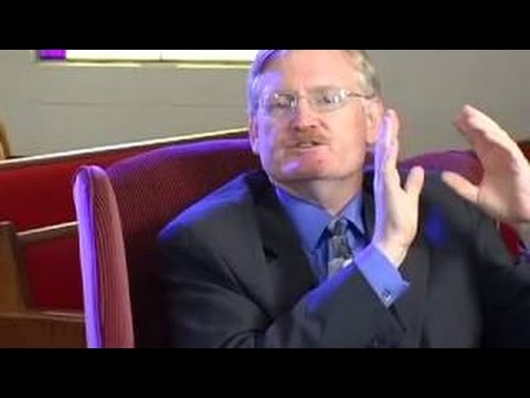 MUST WATCH Donald TRUMP - Anti- Globalization New World Order - ROTHCHILDS JESUITS