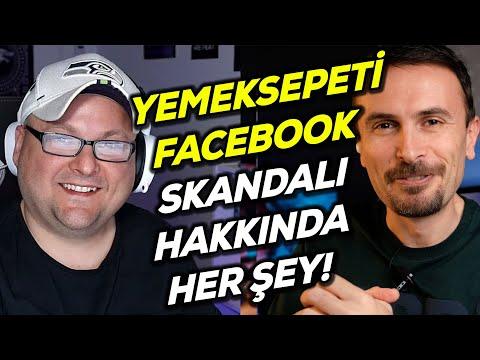 Bu dan sonra Facebook'u sileceksiniz! 533 Milyon kişinin verileri sızdı
