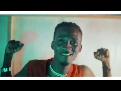 EWALA MAVOICE _ TARUMBETA(official video)