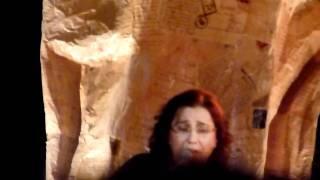 Maria Farantouri - I timi tis agapis - 03-07-2010 - 13