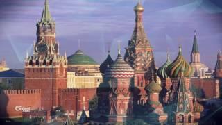 ماهي حقيقة المحادثات بين روسيا وتركيا وتأثيرها على سوريا- مع السفير  د/رضوان زيادة- في المحور