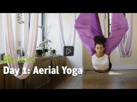 lifehacker.-day-1---a-beginner's-guide-to-aerial-yoga