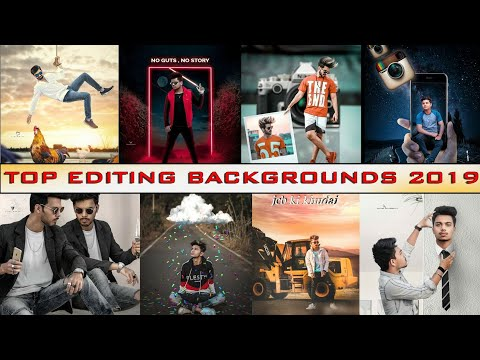Instagram viral photo editing Backgrounds, new background download 2019, 2019 cb background download