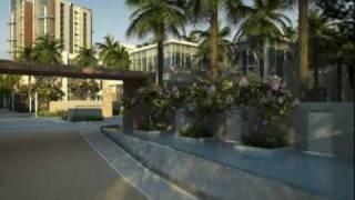 Prestige White Meadows @ Whitefield Bangalore thumbnail