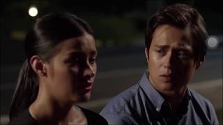 "Official Teaser: ""ALONE/TOGETHER""  #LIZQUEN"