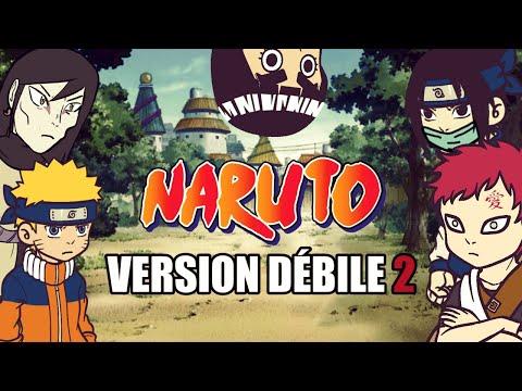 naruto-version-debile-2