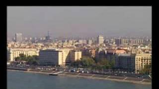 Viajeros: Budapest a tu alcance