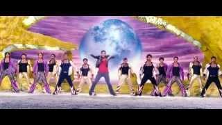 Badrinath (Sangharsh Aur Vijay) 2011 - YouTube.mp4