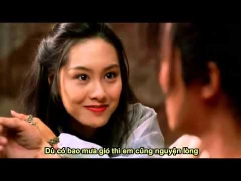 Tình Lỡ Cách Xa. Nhạc Hoa