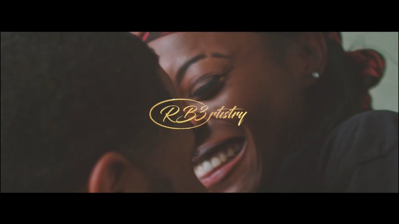 RB3 Artistry - Reality to be (Official Music Video)