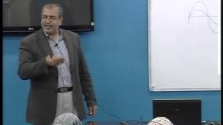 Lecture 2: General Properties of Electromagnetic Radiation-2