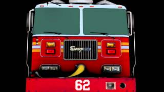 GTA IV - 2003 Seagrave Commander Chassis Engine by Rafael Fernandez Trailer