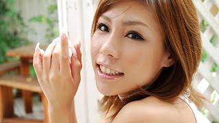 Itro _ Kontinuum - Alive [Leexeco] Haruka Sanada: 真田春香 HD 小田有紗 動画 20