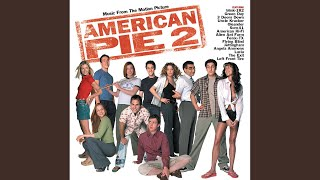 """Be Like That (From """"American Pie"""" Soundtrack)"""