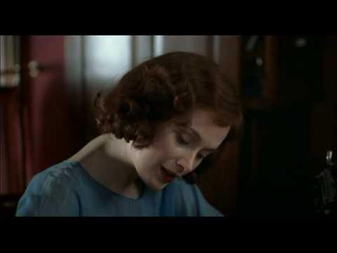 "Imelda Staunton in ""Another life"""