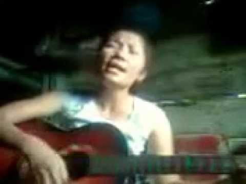 Lagu Batak Terbaru:dherma Sagala,ikkon Hulului