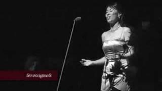 Youngok Shin - Clair de Lune - Fauré