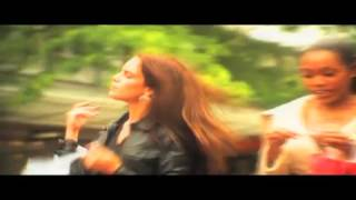 Gambar cover Scep Kendall - Angels Smile  OFFICIAL MUSIC VIDEO 2013
