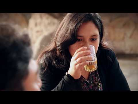 LA CHISMOSA Los Campesinos de Bambamarca Video Clip Oficial 2016 HD