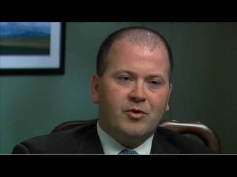 Montana Criminal Defense Lawyer Great Falls MT