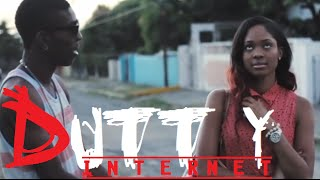 Dutty Internet (Jamaican Movie 2015)