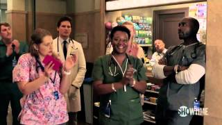 Nurse Jackie Season 5 Trailer [HD]