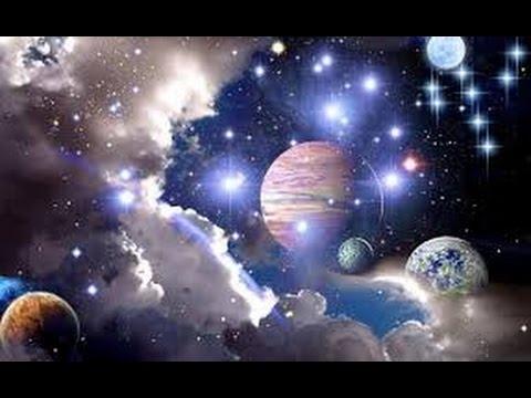 Educativo infantil origen del universo youtube for Sfondi desktop universo