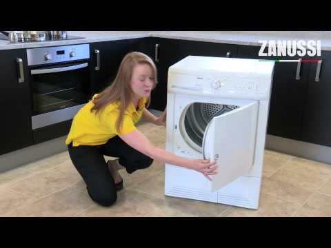 ersatzteile-und-zubehör-für-wäschetrockner