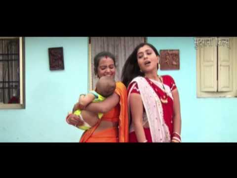 ऐ देवरानी का जेठानी - Ae Derani Kaye Jethani - Superhit Movie Mayaa Song - Reema Sinh, Prita Jain