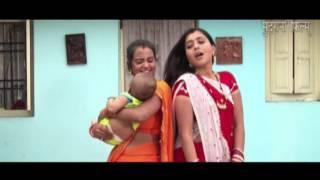 ऐ देवरानी का जेठानी - Ae Derani Kaye Jethani - Superhit Movie Mayaa Song - Reema Sinh, Prita Jain thumbnail