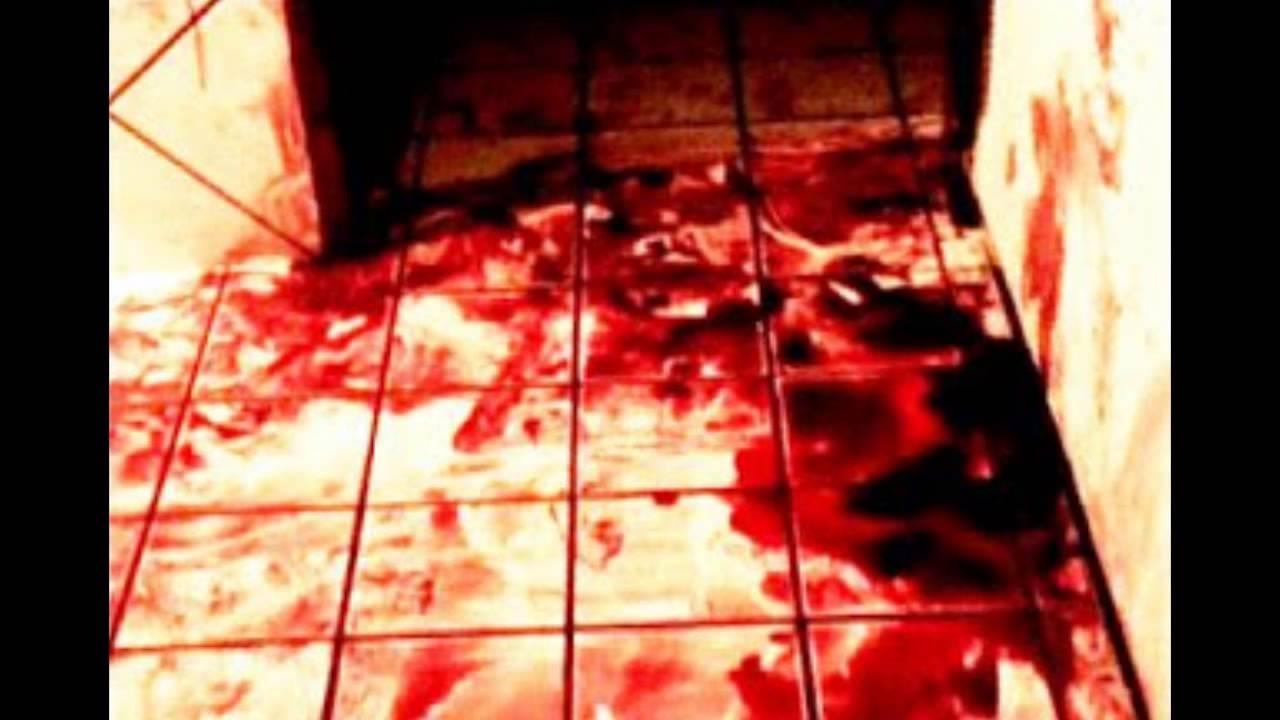 A Máscara da Morte Rubra e a Queda da Casa de Usher - YouTube