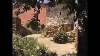 Ersele Köyü Tanıtım Filmi 12