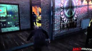 Прохождение игры Hitman Absolution: Миссия 4 - Спасайся(Представляю вашему вниманию прохождение игры Hitman Absolution от канала MKOasileym. Миссия 4 - Спасайся (Run For Your Live) Уров..., 2013-08-21T01:16:54.000Z)