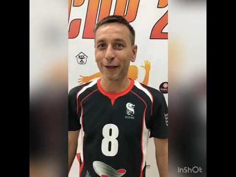 Отзыв участника 3 этапа Спартакиады «СПОРТом бизнес не иСПОРТишь по пляжному волейболу.
