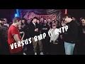 VERSUS BMP || RYTP
