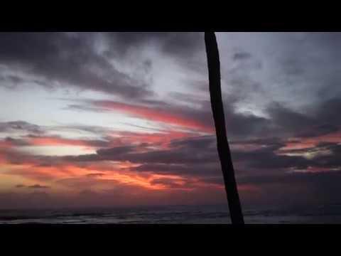 Beach House Restaurant Poipu Beach Kauai