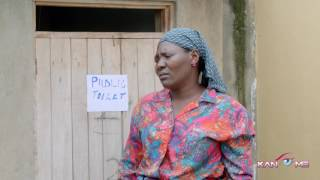 Video The dark room. Kansiime Anne. African Comedy download MP3, 3GP, MP4, WEBM, AVI, FLV November 2017